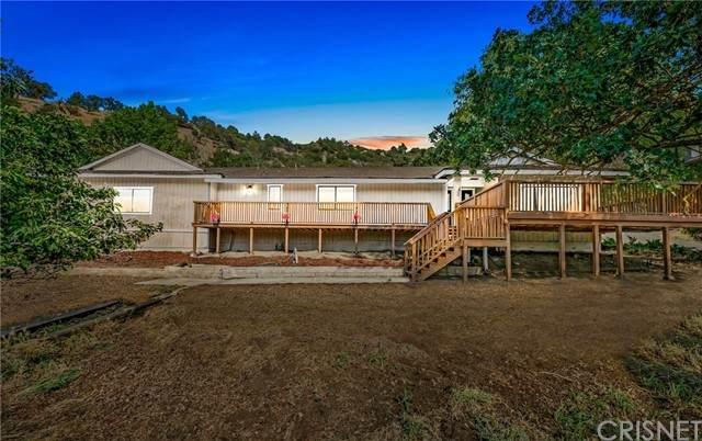 29570 Butterfield Way, Bear Valley Springs, CA 93561 (#SR21150664) :: Corcoran Global Living