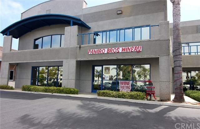 4517 Market Street #7, Ventura, CA 93003 (#PI21150698) :: Zutila, Inc.