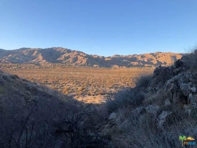 0 Canyon Road - Photo 1