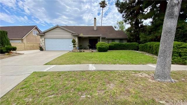 114 S Olympia Court, Anaheim, CA 92806 (#PW21150918) :: Mainstreet Realtors®