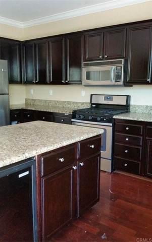 2216 Caminito Pienza, Chula Vista, CA 91915 (#PTP2104860) :: Eight Luxe Homes