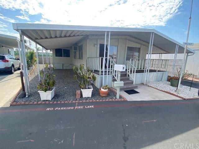 5 Walnut Via, Anaheim, CA 92801 (#PW21151043) :: Mainstreet Realtors®