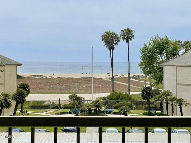 669 Bluewater Way, Port Hueneme, CA 93041 (#V1-7032) :: Mark Nazzal Real Estate Group