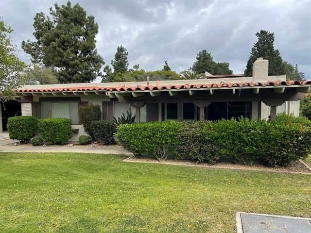 16737 Meandro Drive, Rancho Bernardo, CA 92128 (#NDP2108090) :: Jett Real Estate Group