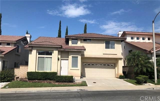 7192 Riva Place, Rancho Cucamonga, CA 91701 (MLS #TR21151088) :: CARLILE Realty & Lending