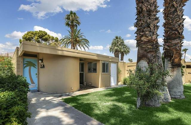 113 Sandpiper Street, Palm Desert, CA 92260 (#219064734PS) :: Eight Luxe Homes