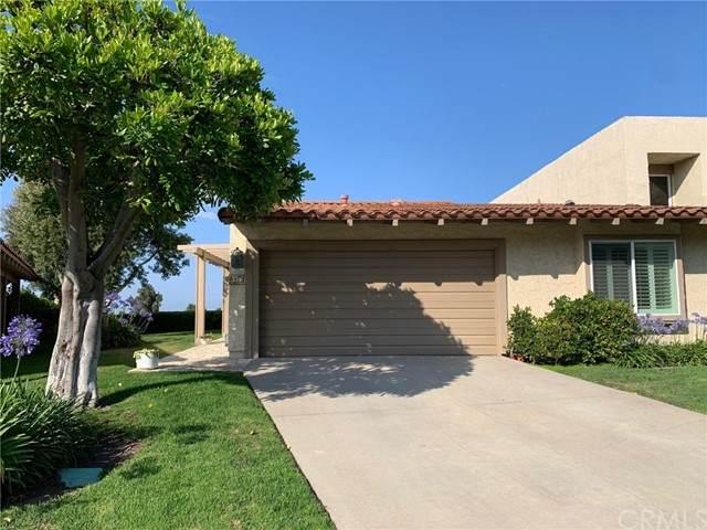 81 Hilltop Circle, Rancho Palos Verdes, CA 90275 (#PV21150943) :: Doherty Real Estate Group