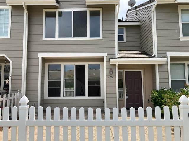 1308 Phlox Court, Carlsbad, CA 92011 (#NDP2108093) :: Swack Real Estate Group | Keller Williams Realty Central Coast