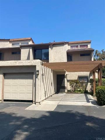 4975 Camino David, Bonita, CA 91902 (#PTP2104874) :: The Kohler Group