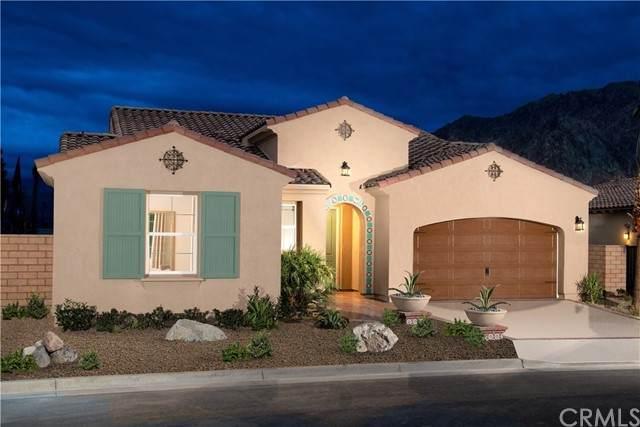 79735 Via San Mateo, La Quinta, CA 92253 (#OC21151299) :: The Marelly Group | Sentry Residential