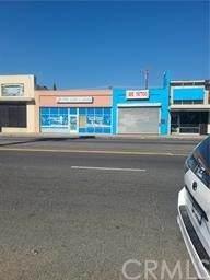 472 Highland Avenue - Photo 1