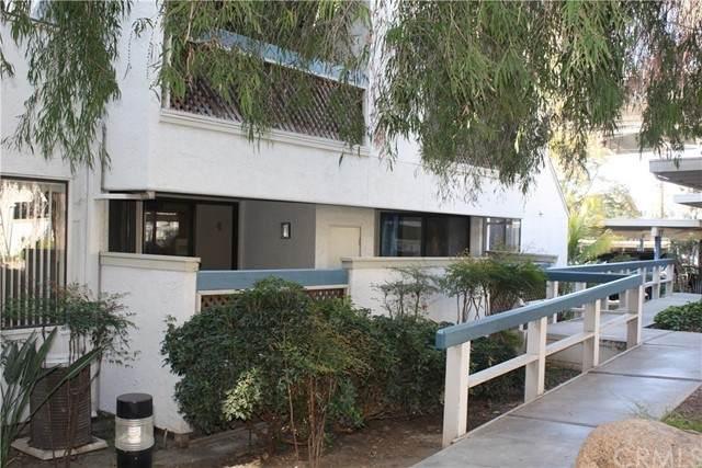 2238 River Run Drive #243, San Diego, CA 92108 (#SB21151071) :: Cochren Realty Team | KW the Lakes