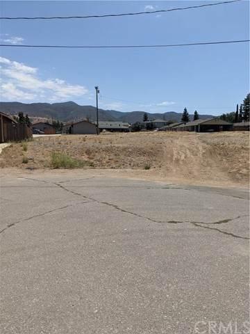 22131 Campo Ct, Tehachapi, CA 93561 (#SW21151322) :: Eight Luxe Homes