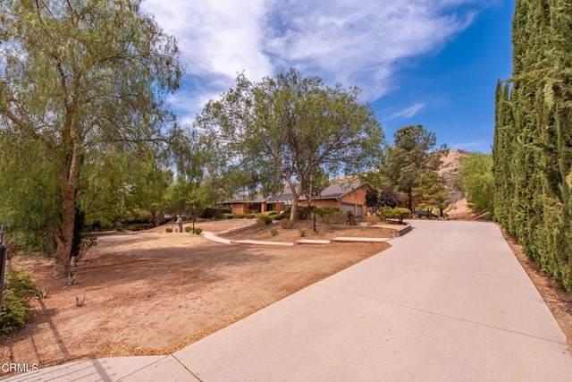 31045 Romero Canyon Road, Castaic, CA 91384 (#V1-7040) :: Zen Ziejewski and Team
