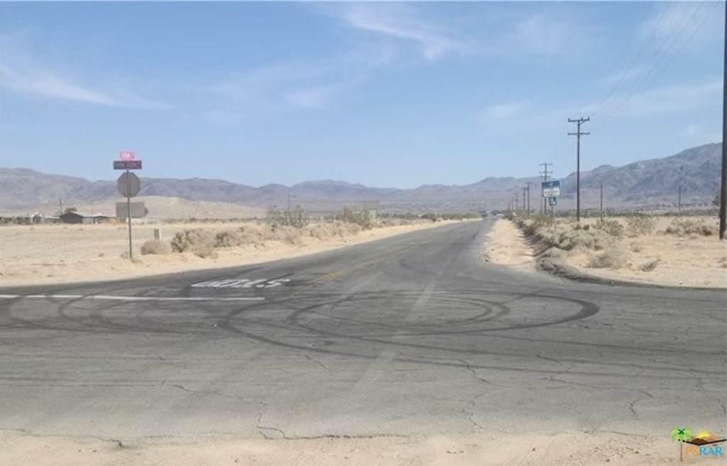 3253 Mojave - Photo 1