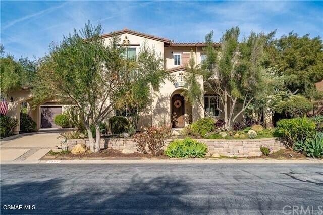 1054 Isabella Way, San Luis Obispo, CA 93405 (#221003812) :: Latrice Deluna Homes