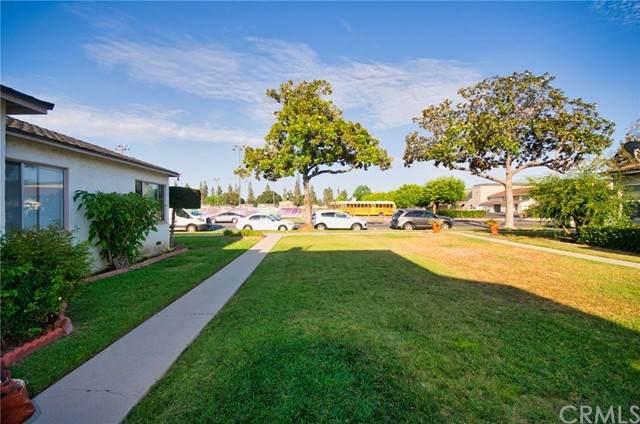 4745 Clark Avenue, Long Beach, CA 90808 (#PW21151635) :: Robyn Icenhower & Associates