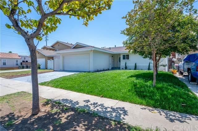 21227 Water Street, Carson, CA 90745 (#PW21151348) :: Powerhouse Real Estate