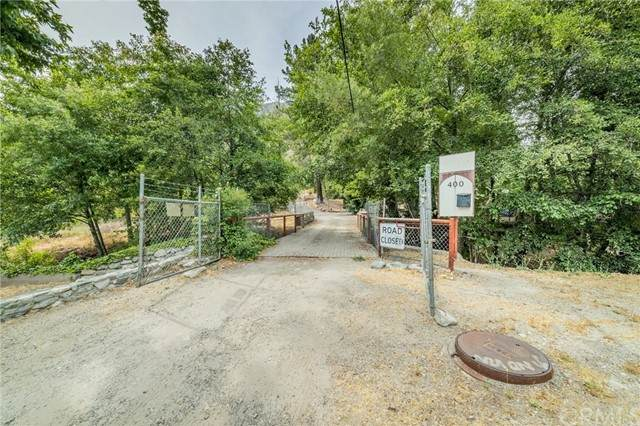 400 Call Of The Canyon Road, Lytle Creek, CA 92358 (#TR21151668) :: A|G Amaya Group Real Estate