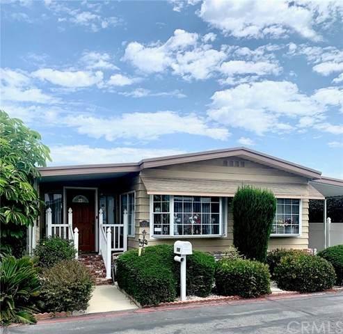 16444 Bolsa Chica #105, Huntington Beach, CA 92649 (#OC21151776) :: Realty ONE Group Empire