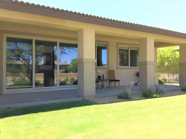 82700 Chaplin Court, Indio, CA 92201 (#219064759DA) :: Mark Nazzal Real Estate Group