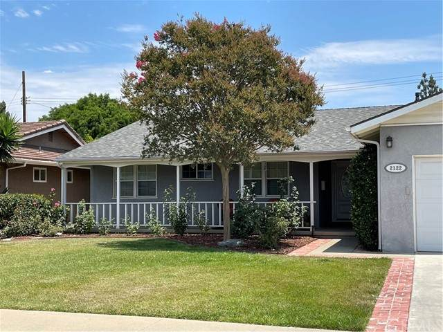2122 Kathryn Way, Placentia, CA 92870 (#PW21150857) :: Mark Nazzal Real Estate Group