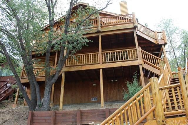 931 Villa Grove Avenue, Big Bear, CA 92315 (#IG21151186) :: Hart Coastal Group