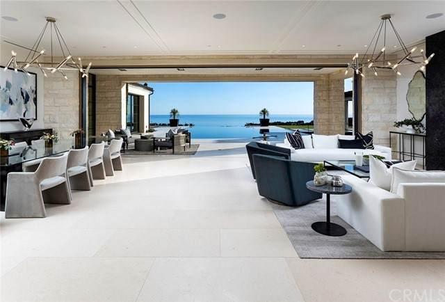 12 Swimmers, Newport Coast, CA 92657 (#NP21151751) :: Mint Real Estate
