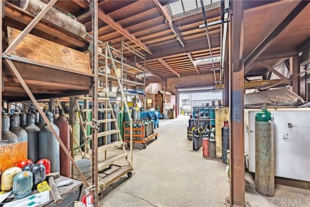 414 Arbor Vitae Street - Photo 1