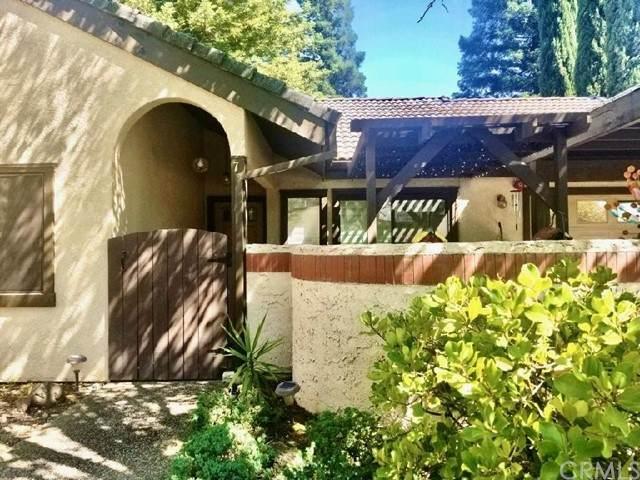 7 Casa Del Lago - Photo 1