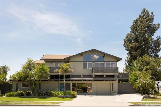 1310 N Linda Vista Street, Orange, CA 92869 (#PW21128730) :: Better Living SoCal