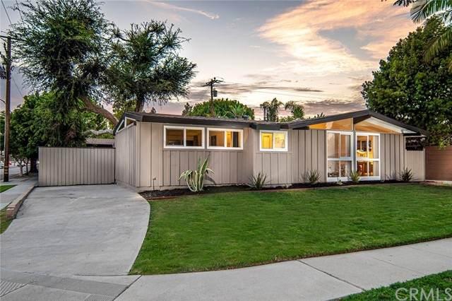 7041 E Spring Street, Long Beach, CA 90808 (#PW21150305) :: Better Living SoCal