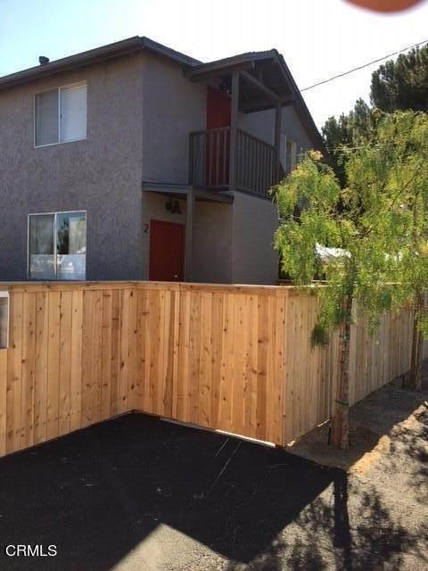 264 Johnson Road, Oxnard, CA 93033 (#V1-7058) :: The Marelly Group | Sentry Residential