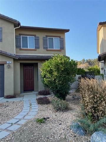 3743 Hawley Avenue, Los Angeles (City), CA 90032 (#WS21152099) :: Doherty Real Estate Group