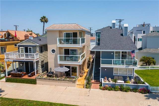 26 The Colonnade, Long Beach, CA 90803 (#OC21152129) :: Mint Real Estate