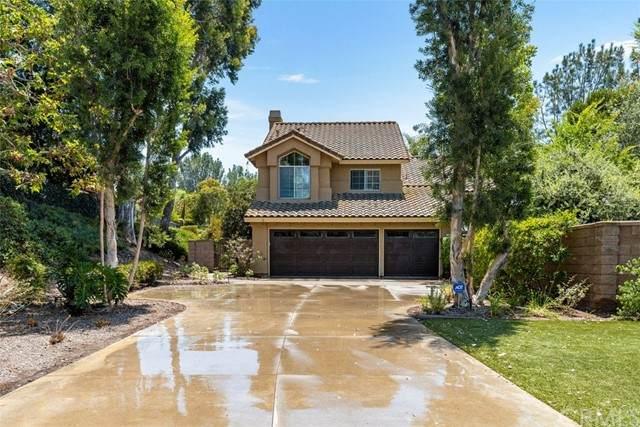 4 Sora Court, Aliso Viejo, CA 92656 (#OC21141878) :: Eight Luxe Homes