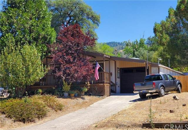 4188 Country Club Drive, Lucerne, CA 95458 (#LC21152215) :: The Kohler Group