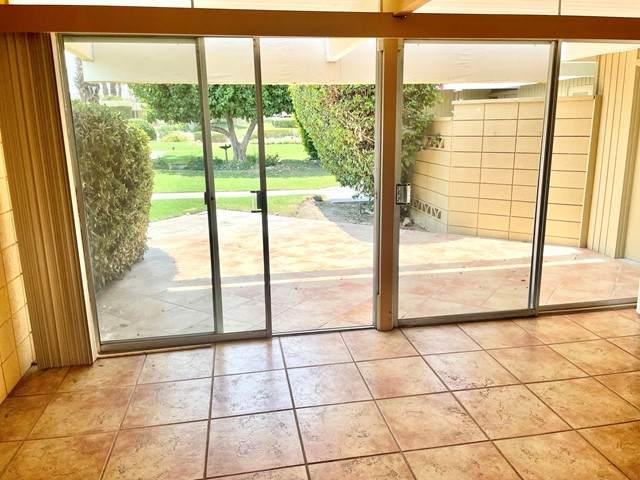 251 Sandpiper Street, Palm Desert, CA 92260 (#219064780DA) :: Eight Luxe Homes