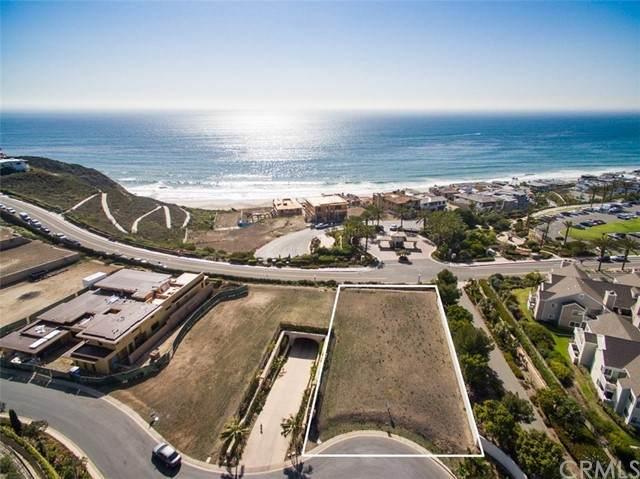 1 Shoreline Drive, Dana Point, CA 92629 (#OC21152314) :: Berkshire Hathaway HomeServices California Properties