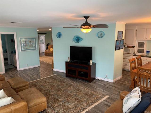 7038 San Bartolo Street, Carlsbad, CA 92011 (#NDP2108134) :: Jett Real Estate Group