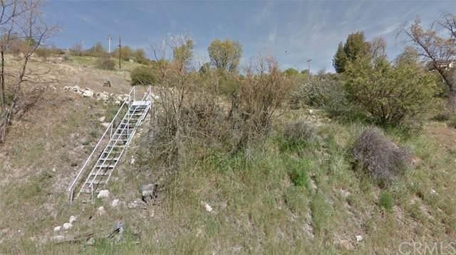 29886 Hook Creek Road - Photo 1