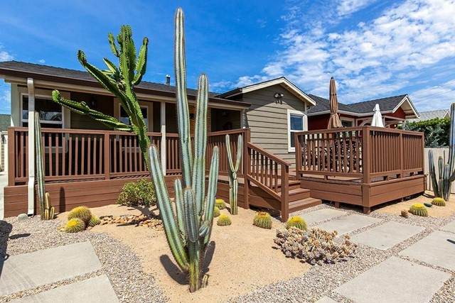 4728 Works Place, San Diego, CA 92116 (#PTP2104910) :: Realty ONE Group Empire