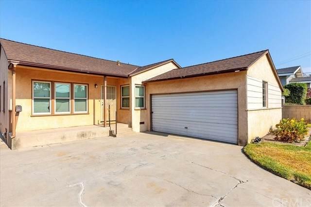 5551 Fullerton Avenue, Buena Park, CA 90621 (#DW21152317) :: Mark Nazzal Real Estate Group