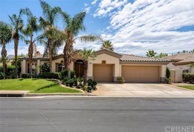 74923 Live Oak Street, Indian Wells, CA 92210 (#SR21146953) :: Elevate Palm Springs