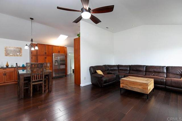 3505 Wilson Ave, San Diego, CA 92104 (#PTP2104914) :: Jett Real Estate Group