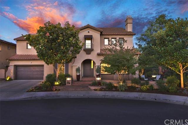 2 Iris, Irvine, CA 92620 (#PV21148490) :: The Marelly Group | Sentry Residential