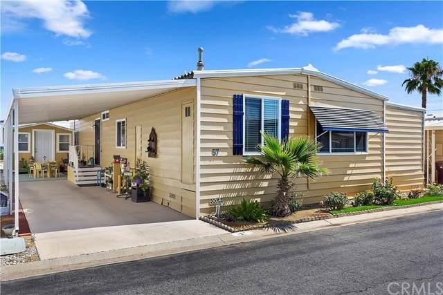 27701 Murrieta Road #57, Menifee, CA 92586 (#IV21150348) :: A|G Amaya Group Real Estate