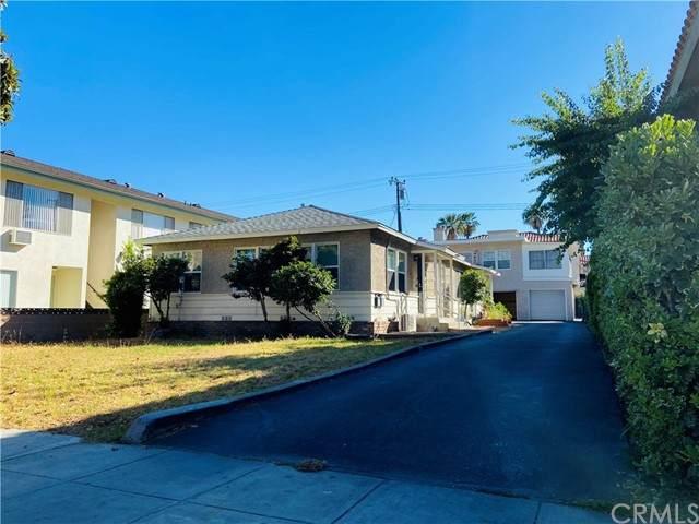 425 Monterey Street - Photo 1