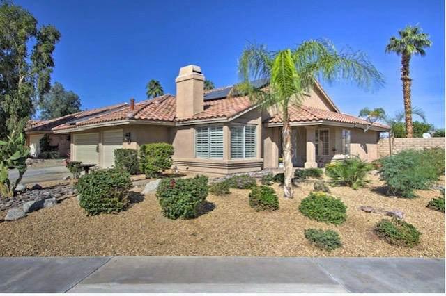 77386 Evening Star Circle, Indian Wells, CA 92210 (#219064799DA) :: Elevate Palm Springs