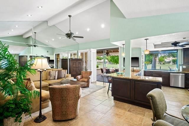 243 Serena Drive, Palm Desert, CA 92260 (#219064801DA) :: Doherty Real Estate Group